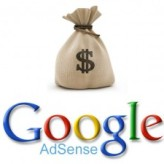 Why Google AdSense is Beneficial for your Online  Business?