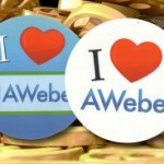 5 reasons why Aweber is the best email marketing tool for bloggers