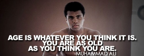 muhammad-ali-best-quotes