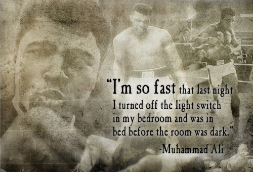 muhammad-ali-quotes-sayings-inspiring