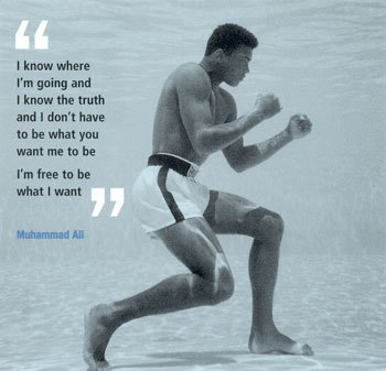 muhammad-ali-quotes-freedom-quotes