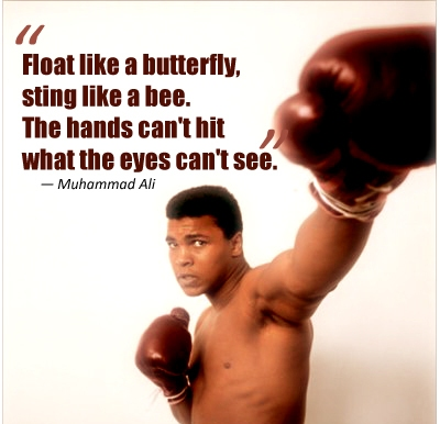 muhammad-ali-witty-quotes-inspiring-quotes