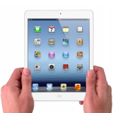 iPhone 5 and iPod revealed, How about the iPad mini?