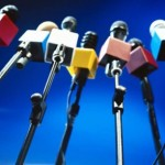 Building Trust with Effective PR Campaign