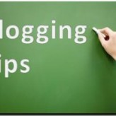 7 Insider tips to build an outstanding blog