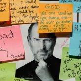 Good Morning Sunday: 12 Lessons Steve Jobs Taught Guy Kawasaki