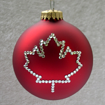 Christmas Decorations Canada Online