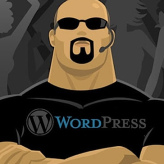 Extra WordPress Blog Security Tips to Watch In 2013