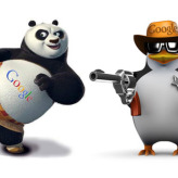 The Panda and the Penguin: What They Mean to Your SEO Strategy