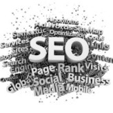 Why is your website so low in Google search results?