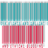 Ethical Blogging – Are you an Ethical Blogger ?