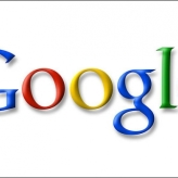 Google's Upcoming Enhanced Campaigns: Are You Prepared ?