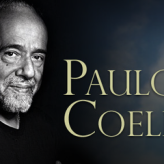 Good Morning Sunday: Paulo Coelho on Luck, Coincidence and Faith