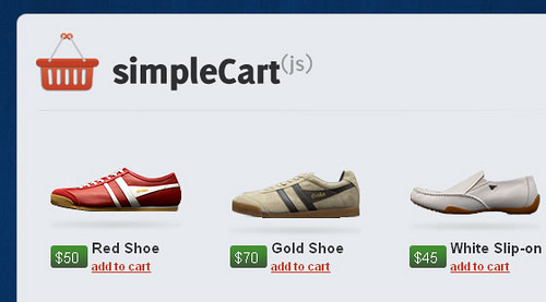 thesis ecommerce site E-commerce solution - creating a shopping cart using open sources (apache this thesis work illustrates the basic concepts of e-commerce as well as this thesis has provided the basic concepts for developing an e-commerce site using a shopping cart with internet technologies.