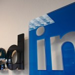 How to Get More View to Your LinkedIn Profile