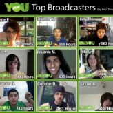 Marketing Your YouTube Videos on YouNow