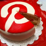 7 Pinterest Marketing Tips to get more Visibility for Your Brand