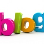 Top 6 Digital Marketing Blogs Every Business Should Bookmark