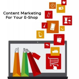 16 Tips To Help you Sell your Product With Content Marketing