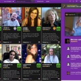 Oranum Affiliate Program: A Great Online Psychic Reading Network