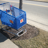 Shopping Cart Abandonment: What is it and how to recover from it?