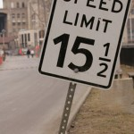 How Website Loading Speed can Improve Your Website Traffic