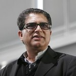 Good Morning Sunday: Deepak Chopra – How to Keep the Faith when the Chips are Down