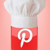 5 Powerful Ways to Use Pinterest to Drive Traffic to Your eCommerce Store
