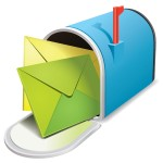 How to Improve Your Business Email Infrastructure