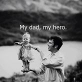 Good Morning Sunday: 11 Remarkable Father's Day Quotes