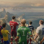 Good Morning Sunday: 6 FIFA World Cup 2014 Ads that will make you watch the game