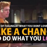 Good Morning Sunday: Listen to what Jim Carrey has to say, it will change your life