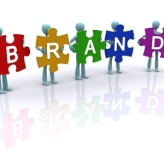 Top 3 Reasons Why Corporate Responsibility Improves Branding