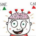 Good Morning Sunday: What Coffee Does To Your Brain