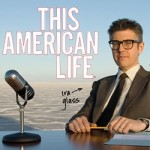 Good Morning Sunday: The One Minute Life Lesson from Ira Glass