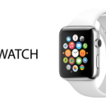 Apple Watch pre-orders close to 1 million on Day 1