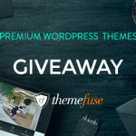 Win a copy of ThemeFuse WordPress Theme