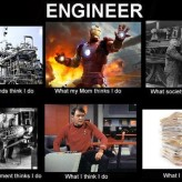 Happy Engineer's Day: 15 Famous Engineering Quotes