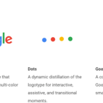And now Google has a new Logo