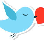 Twitter replaces Favourites with Likes