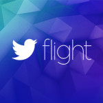 Watch Twitter Flight 2015 video sessions online