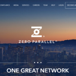 Zero Parallel – The Short-Term Loan Affiliate Network