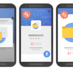 Google will lower mobile search ranking for sites with interstitials