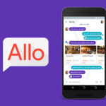 Google's Allo app launches this week