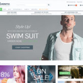 72 Essential features for eCommerce website that you should know