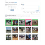 AI powers Facebook's new image search