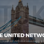 How to Make Money Being an Affiliate with T.UK