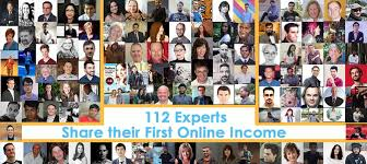 Online Experts